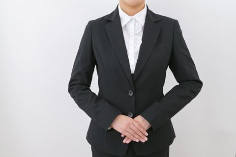 ビジネスマナーのルールは就活のいろはにおいて大事なポイント